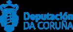 Deputacion_2013